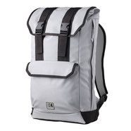 Helly Hansen - HH Back Pack