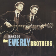 Everly Brothers - The Best Of