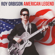 Roy Orbison - American Legend