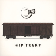 Outta Space Crew - Hip Tramp EP
