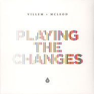Villem & McLeod - Playing The Changes