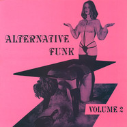 V.A. - Alternative Funk: Volume 2