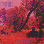 Sadies, The - New Seasons