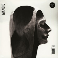 Manoid - Truth