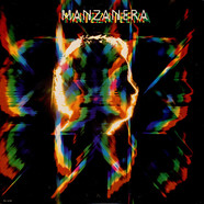 Phil Manzanera - K-Scope