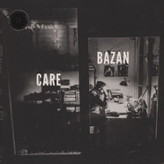 David Bazan - Care