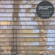 Fred Thomas - Aftering