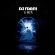 Fresh - The Immortal