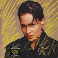 Christine And The Queens - Chris French Edition
