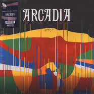 Adrian Utley of Portishead & Will Gregory - OST Arcadia
