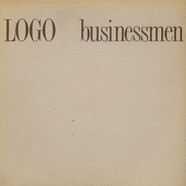 Logo - Businessmen
