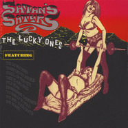 Satan's Satyrs - The Lucky Ones