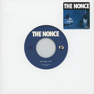 Nonce, The - Mix Tapes / Keep It On / Mix Tapes 1926 Remix Black Vinyl Edition