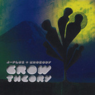 A-Plus (of Souls of Mischief) & Knobody - Grow Theory