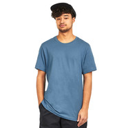 Nike SB - SB Essentials T-Shirt