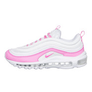 Nike - WMNS Air Max 97 Essential