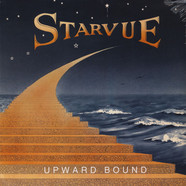 Starvue - Upward Bound
