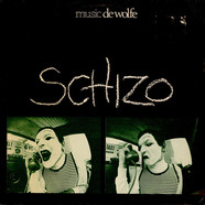Unit Eight - Schizo