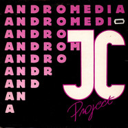 J.C.Project - Andromedia