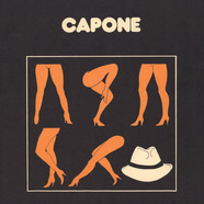 Capone - Music Love Song