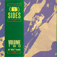 Frank De Wulf - The B-Sides Volume Two