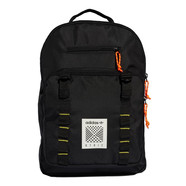 adidas - Backpack S