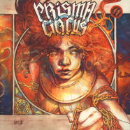 Prisma Circus - MK II Promethea´s Armageddon Colored Vinyl Edition