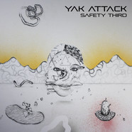Yak Attack - Safety Third