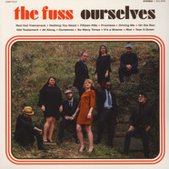Fuss, The - Ourselves
