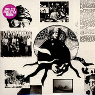 Sun Ra Arkestra, The - Lost Arkestra Part.I