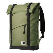 Helly Hansen - Stockholm Backpack