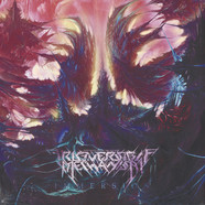 Irreversible Mechanism - Immersion