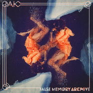 Oak - False Memory Archive