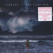 Circles - The Last One Turquoise Vinyl Edition
