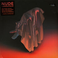 Adriatique - Nude