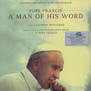 Laurent Petitgand - OST Pope Francis: A Man Of His Word