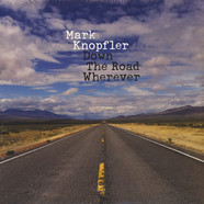 Mark Knopfler - Down The Road Wherever