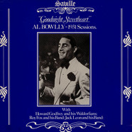 Al Bowlly - Goodnight Sweetheart - Al Bowlly - 1931 Sessions