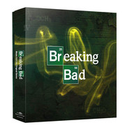 V.A. - OST Breaking Bad Box Set