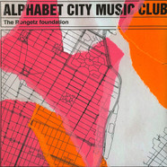 Rongetz Foundation, The - Alphabet City Music Club