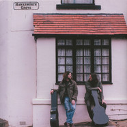 Jim Ghedi & Toby Hay - The Hawksworth Grove Sessions