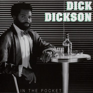 Dick Dicksonn - In The Pocket
