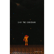 S-KY The Cookinjax - Nes, Snes & Games