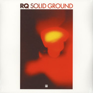 RQ - Solid Ground