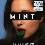Alice Merton - Mint Green Vinyl Edition