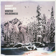 August Burns Red - Winter Wilderness