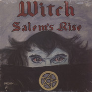 Witch - Salem's Rise