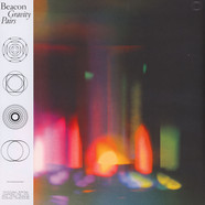 Beacon - Gravity Pairs Black Vinyl Edition