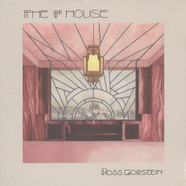 Ross Goldstein - The Eighth House