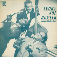Ivory Joe Hunter - Jumping At The Dew Drop